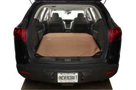 Universal Cargo Area Liner PCL6001TN
