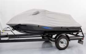 Custom Fit Personal Watercraft Cover XW801UG