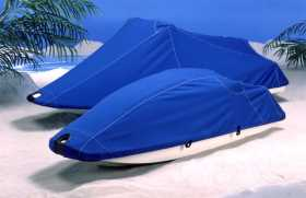 Sunbrella® Custom Fit Personal Watercraft Cover