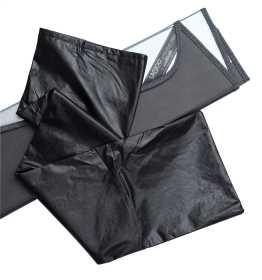 UV Bag