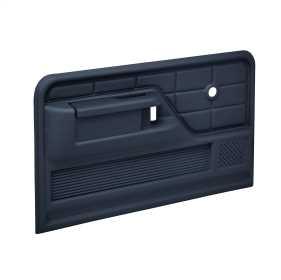 Replacement Door Panels 12-35-DBL