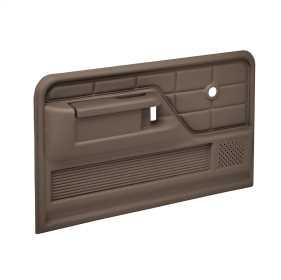 Replacement Door Panels 12-35-DBR