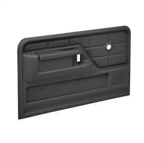 Replacement Door Panels 12-35-DGR