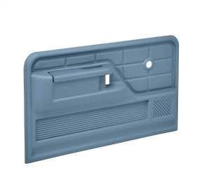 Replacement Door Panels 12-35-LBL