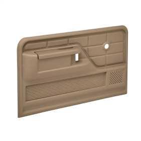 Replacement Door Panels 12-35-LBR
