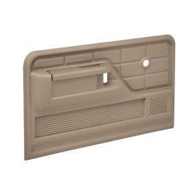 Replacement Door Panels 12-35-MBR