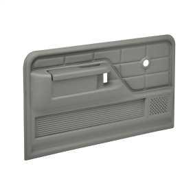 Replacement Door Panels 12-35-MGR