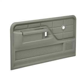 Replacement Door Panels 12-35-TGR