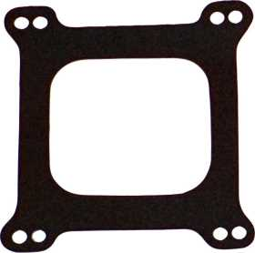 X-Thick Carb Base Gasket