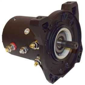 Winch Replacement Motor