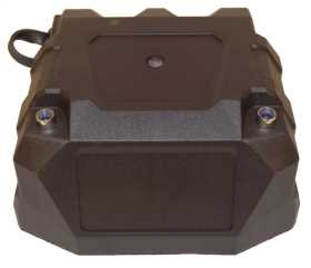 Winch Solenoid Cover