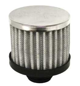 Valve Cover Breather Filter