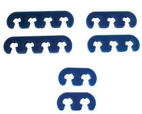 Wire Separator Kit
