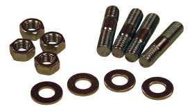 Carburetor Stud Kit