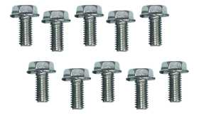 Steel Differential Cover Bolt Kit