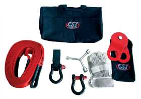 Winch Recovery Tool Kit