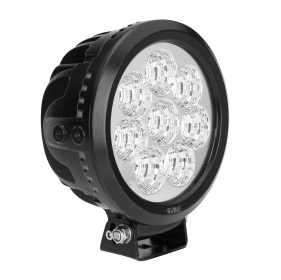 LED High Power Spot Light