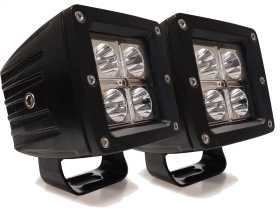 Off Road LED Light