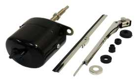 Wiper Motor Kit
