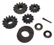 Differential Parts Kit
