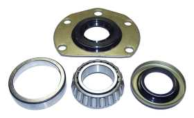 Axle Bearing And Seal Kit