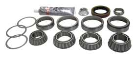 Pinion And Carrier Bearing Kit