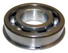 Manual Trans Main Shaft Bearing