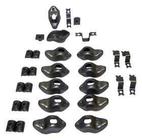 Rocker Arm Kit 3223888KL