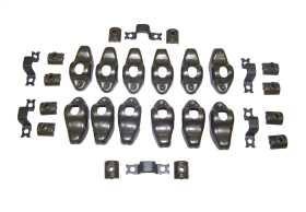 Rocker Arm Kit 3242393K