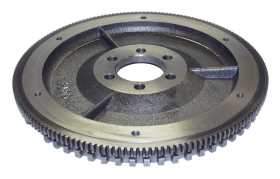 Flywheel Assembly 33002672