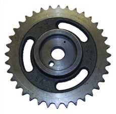Timing Camshaft Sprocket