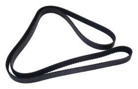 Gatorback Serpentine Belt