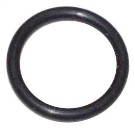 Crankcase Vent O-Ring