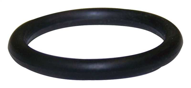 Shift Lever O-Ring 4167963