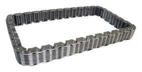 Transfer Case Chain