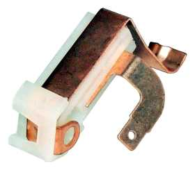 Parking Brake Switch