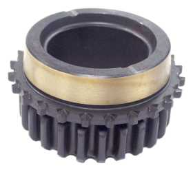 Transfer Case Drive Sprocket