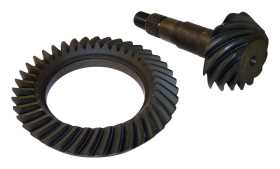 Differential Ring And Pinion Kit