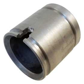 Accumulator Piston