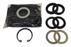 Steering Gear Seal Kit