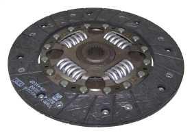 Clutch Disc 4511175