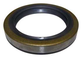 Wheel Hub Seal