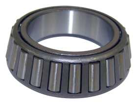 Transfer Case Bearing