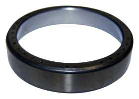 Transfer Case Output Shaft Bearing Cup