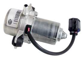 Brake Booster Vacuum Pump 4581586AB