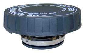 Coolant Pressure Cap