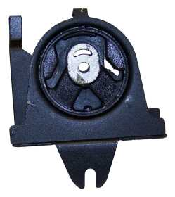 Engine Mount 4612367