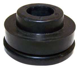 Strut To Cradle Bushing