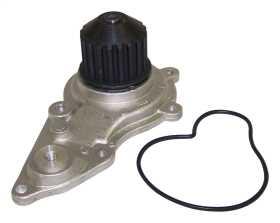 Water Pump 4621489
