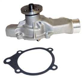 Water Pump 4626054